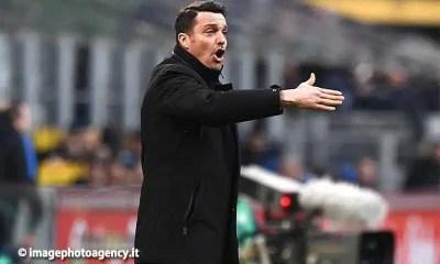Massimo-Oddo-allenatore-Udinese