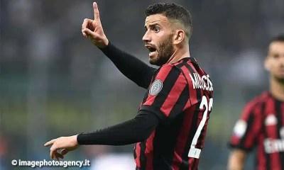 Mateo-Musacchio-Inter-Milan