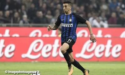 Matias-Vecino-Inter-Milan