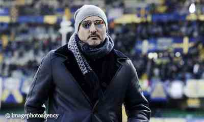 Maurizio-Setti-Verona