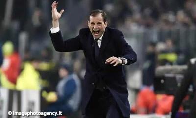 Max-Allegri-Juventus-Roma