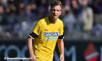 Maxi-Lopez-attaccante-Udinese