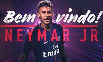 Bartomeu polemizza su passaggio di Neymar
