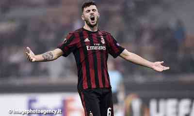 Patrick-Cutrone-attaccante-Milan