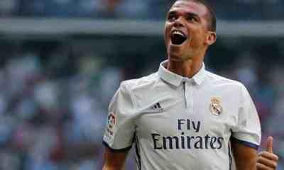 Pepe-Real-Madrid