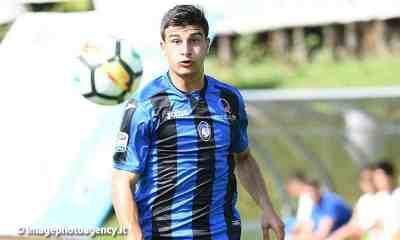 Riccardo-Orsolini-Atalanta