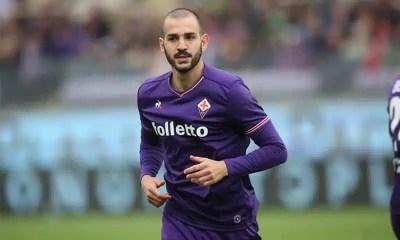 Riccardo-Saponara-Fiorentina