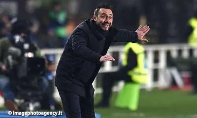 Roberto-De-Zerbi-Benevento