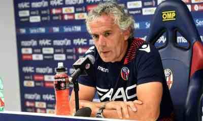 Roberto-Donadoni-conferenza-stampa-Bologna