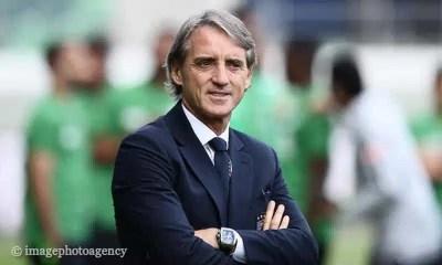 Roberto-Mancini-Italia