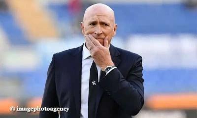 Rolando-Maran-allenatore-Chievoverona