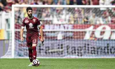 Rossettini-Torino