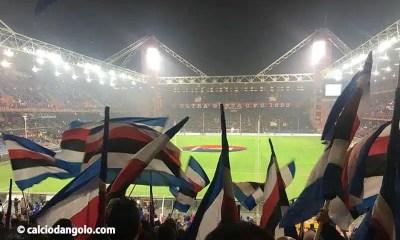 Stadio-Marassi-Genoa-Sampdoria