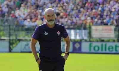 Stefano-Pioli-allenatore-Fiorentina