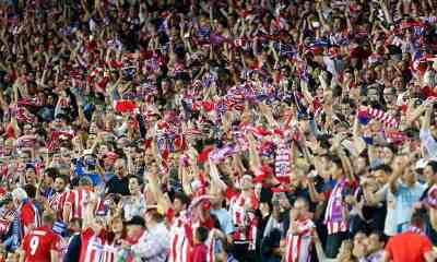 Tifosi-Atletico-Madrid