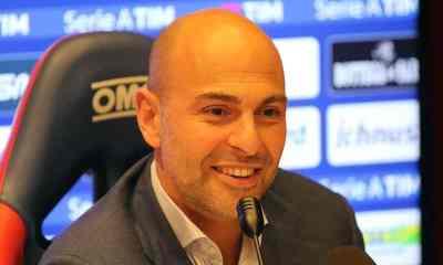 Tommaso-Giulini-Cagliari