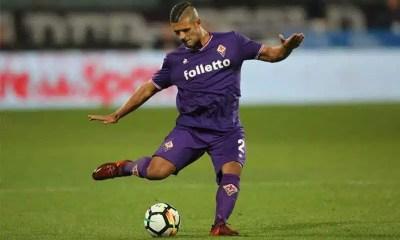 Vincent-Laurini-Fiorentina