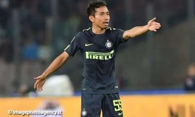 Yuto-Nagatomo-Napoli-Inter