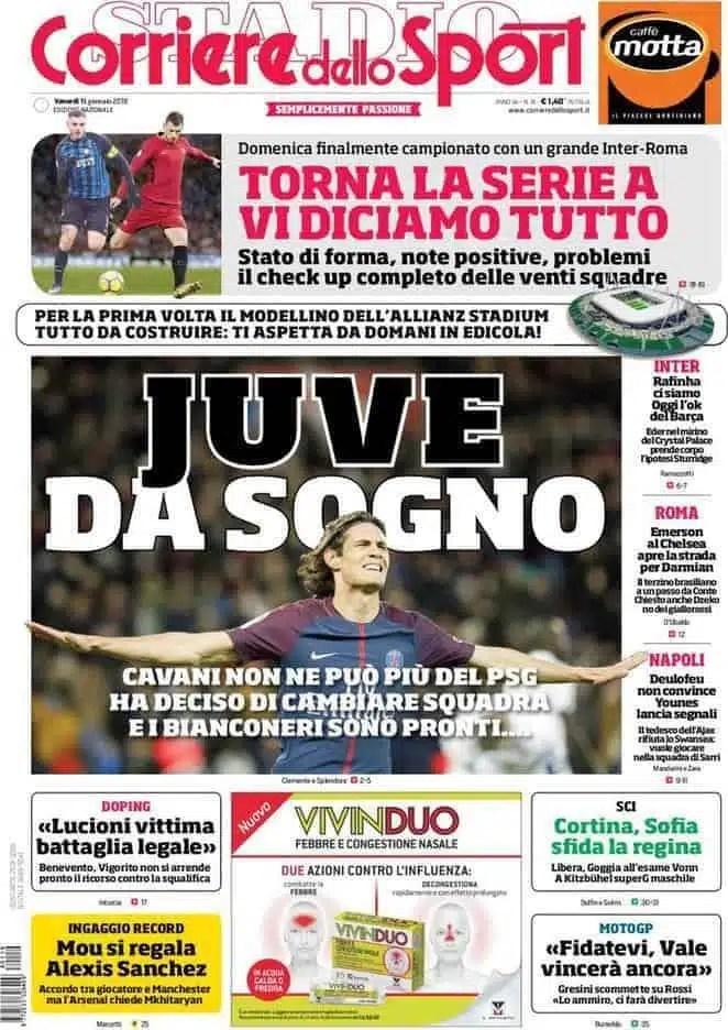 corriere_dello_sport-2018-01-19