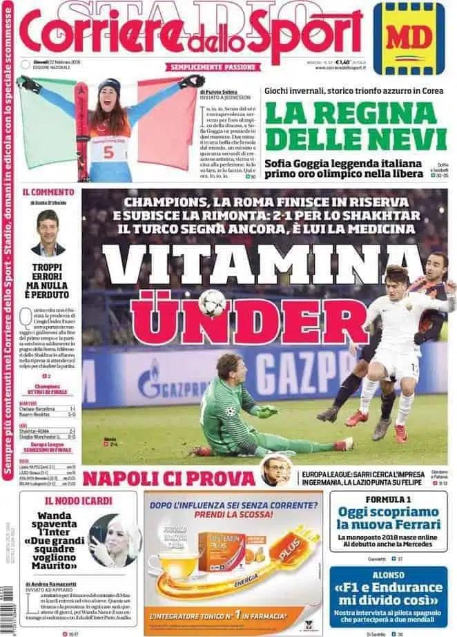 corriere_dello_sport-2018-02-22