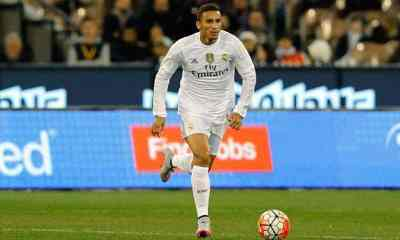 danilo-real-madrid