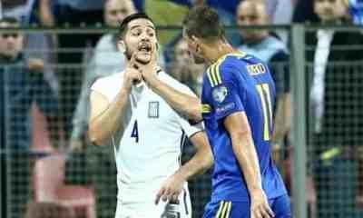 lite dzeko manolas bosnia grecia