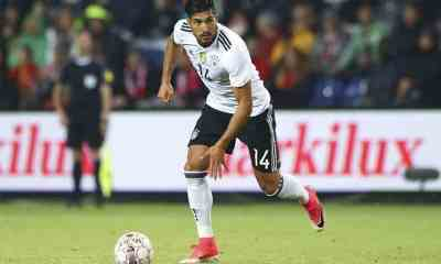 emre-can-germania