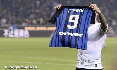 esultanza-Mauro-Icardi-Inter-Milan