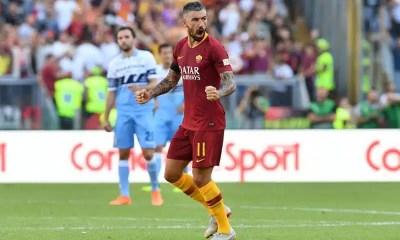 esultanza-gol-Aleksandar-Kolarov-Roma