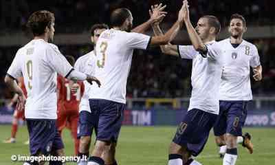 esultanza-gol-Chiellini-Bonucci