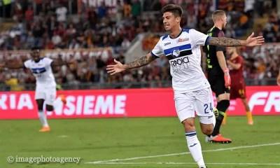 esultanza-gol-Emiliano-Rigoni-Atalanta