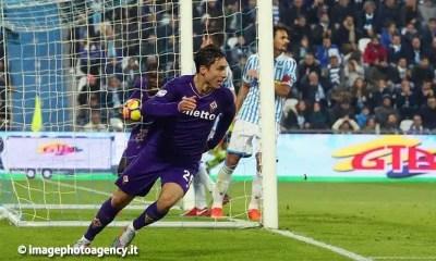 esultanza-gol-Federico-Chiesa-Spal-Fiorentina