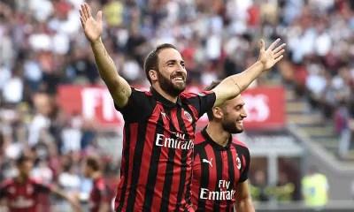 esultanza-gol-Gonzalo-Higuain-Milan