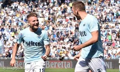esultanza-gol-Immobile-De-Vrij-Lazio
