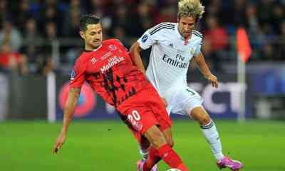 fabio-coentrao-real-madrid