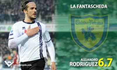 fantascheda-ALEJANDRO-RODRIGUEZ