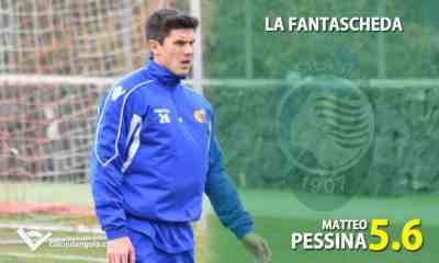 fantascheda-MATTEO-PESSINA