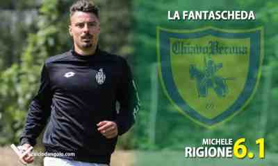 fantascheda-MICHELE-RIGIONE