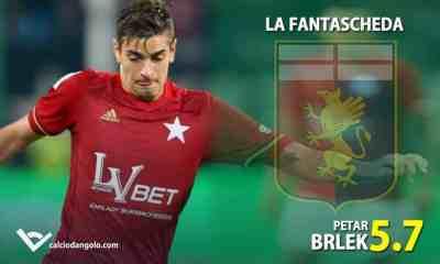 fantascheda-Petar-Brlek