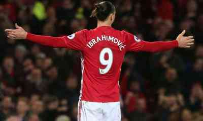 manchester united ibrahimovic perdere tempo