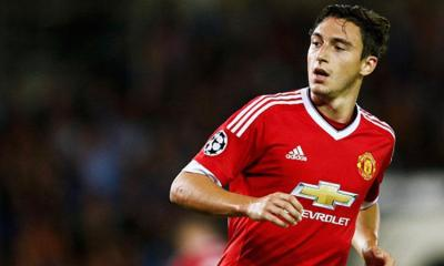 darmian juventus manchester united