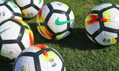 palloni-Serie-A