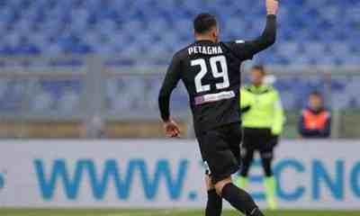petagna atalanta calciomercato inter futuro