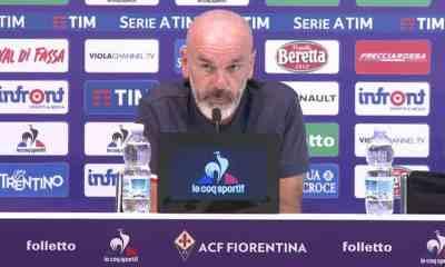 pioli-fiorentina-conferenza-stampa