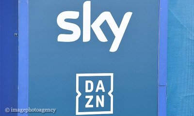 sky-dazn-tv