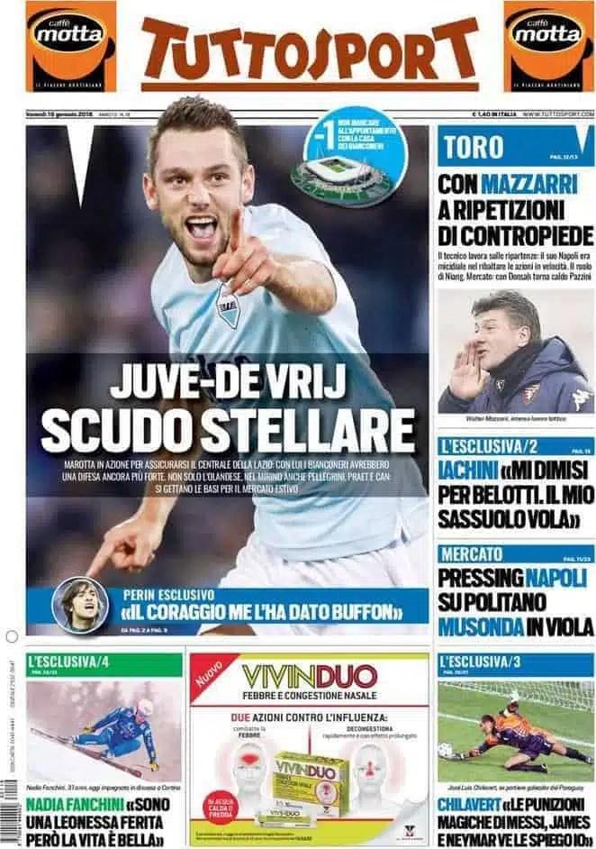 tuttosport-2018-01-19