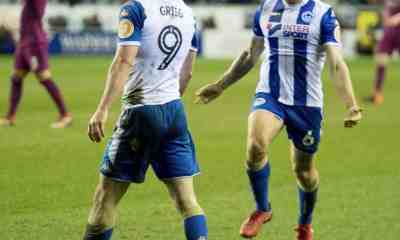 wigan manchester city will grigg