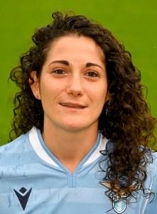 Sara Beraducci
