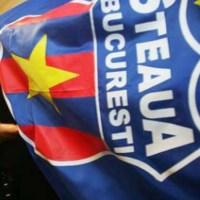 """La Steaua Bucarest non c'è più, addio alla """"Juve di Romania"""""""