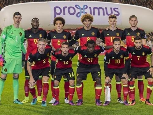 ベルギー代表.jpg